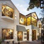 Ciclo Cafe- चेन्नई में खुला देश का पहला साइकिल कैफे