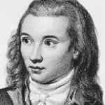 Novalis quotes and thoughts in Hindi