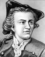 Gothold Ephraim Lessing quotes and thoughts in Hindi