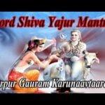 karpur Gauram Mantra: जानिए आरती के बाद क्यों बोलते हैं कर्पूरगौरं मंत्र