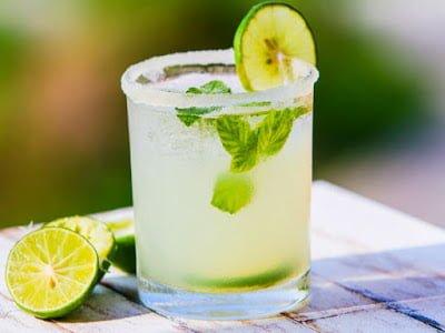 Side Effect of Drinking Lemon Water in Hindi