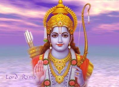 Mythological Story- Isliye Bhagwam Vishnu ne liya Ram Avtar in Hindi
