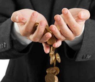 Hindi, Vastu Tips, Upay, Money loss, Wealth,