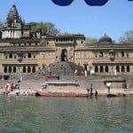 भारत की इन 5 जगहों से जुडी है रावण के जीवन की सबसे प्रमुख घटनाएं, जानिए क्या है वो?