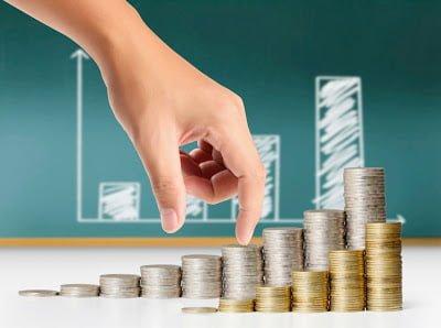 habits that make you rich, rich habits principles in Hindi