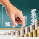 9 Habits to make rich : अमीर बनने के लिए जरूरी हैं ये 9 आदतें, आम लोगों की सोच से है अलग