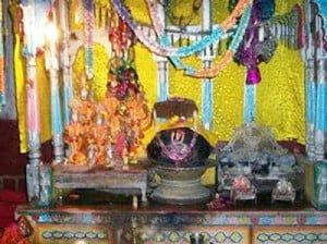 Mysterious Shaligram in Bagaha, Bihar, Hindi, History, Story, Kahani, Information,