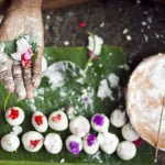 Shraddha karma: जानिए सबसे पहले किसने किया था श्राद्ध, कैसे शुरू हुई ये परंपरा?