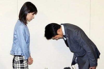 Top 7 weird jobs of Japan in Hindi
