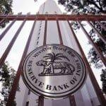 Interesting Facts about RBI:  रिज़र्व बैंक ऑफ़ इंडिया से जुड़े कुछ रोचक फैक्ट्स