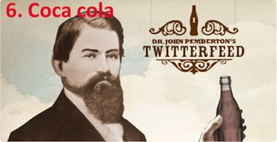 Coca cola, Inventions created by mistakes, Hindi, Story, History, Information, Itihas,