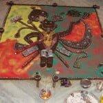 गोवर्धन पूजा (Govardhan Puja)- पूजन विधि, कथा और महत्व