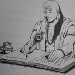 चाणक्य- सम्पूर्ण कहानी पार्ट-1 (Chanakya- Complete Story Part-1)