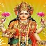 दीपावली पर महालक्ष्मी को प्रसन्न करने के उपाय (राशि अनुसार)