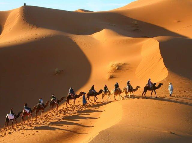 Morocco Desert Ghost Music, Mystery, Mysterious, Hindi, Story, History, Kahnai, Itihas, Amazing, Strange,