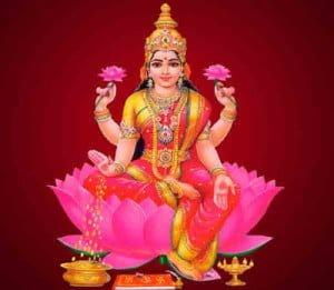 Vastu Tips for Diwali in Hindi