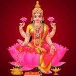 वास्तु के अनुसार दीपावली पर ध्यान रखे इन 5 बातों का