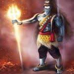 शिव कथा (Shiv Katha)- जानिए भगवान शिव क्यों कहलाए त्रिपुरारी