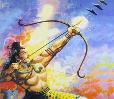 lord-shiva-03_1448355720