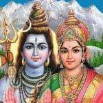 भगवान शिव ने पार्वती को बताए थे जीवन के ये 5 रहस्य, आप भी जानिए