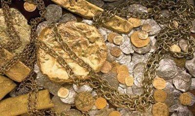 Mysterious hidden treasures, Rahasyamayi khazana, Hindi, Story, History, Kahani, Itihas, Information, Jankari,