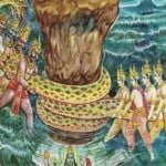 समुद्र मंथन (Samudra Manthan) से निकले थे ये 14 रत्न, जाने इनके पीछे छिपे अर्थ