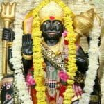 Shani dev ko prasan karne ke upay : शनिदेव को प्रसन्न करने के लिए 10 ज्योतिष उपाय