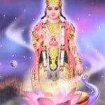 स्कंदपुराण (Skanda Puran): हर मनुष्य में जरूर होनी चाहिए ये 8 बातें