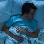 Vastu tips for sleeping : सोते समय ध्यान रखें ये बातें, वरना हो सकते हैं कई नुकसान