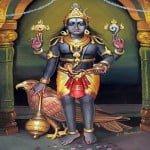 8 forms of lord Bhairava : भगवान भैरव के 8 रूप
