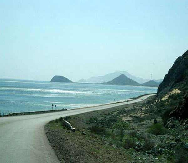 State Highway-49, East coast road, Hindi, Story, History, Kahani, Itihas, Information,