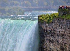 The Most Infamous Suicide Spots,Niagara Falls, USA / Canada,Hindi, Information, History, Itihas, Kahnai, Jankari,