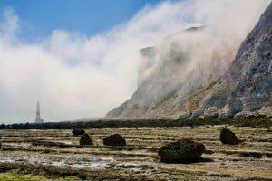 The Most Infamous Suicide Spots, Beachy Head, England, Hindi, Information, History, Itihas, Kahnai, Jankari,