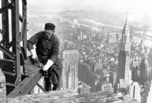 New York Skyline,New York Skyline, Hindi, Information, History, Itihas, Kahnai, Jankari,