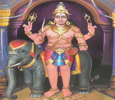 Kapal Bhairav, Hindi, Story, Kahani, Katha,