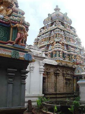 Munneswaram temple- Munneswaram Sri lanka, Hindi, History, Story, Kahani, Itihas, Information, Janakri,