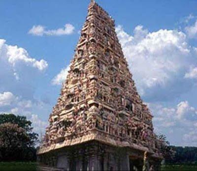 Shiva temple- Zurich, Switzerland, Hindi, History, Story, Kahani, Itihas, Information, Janakri,
