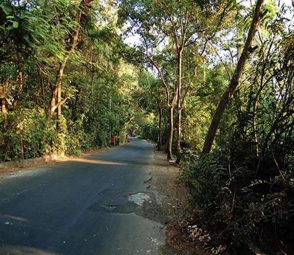Marve-Mud Island Mumbai, Hindi, Story, History, Kahani, Itihas, Information,