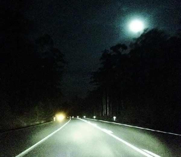Kasara Ghat : Mumbai Nashik Highway, Hindi, Story, History, Kahani, Itihas, Information,