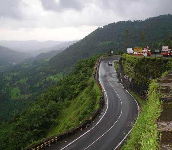 Kashedi Ghat- Mumbai-Goa Highway, Hindi, Story, History, Kahani, Itihas, Information,