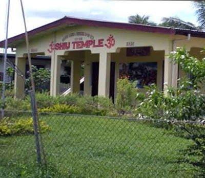 Shiva Temple- Oakland, New zealand, Hindi, History, Story, Kahani, Itihas, Information, Janakri,