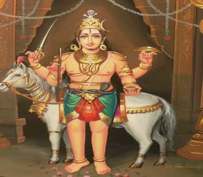 Unmatta Bhairav, Hindi, Story, Kahani, Katha,