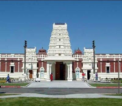 Shiva Vishnu Temple- Livermore California, Hindi, History, Story, Kahani, Itihas, Information, Janakri,