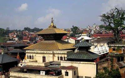 Pashupatinath Temple-Kkathmandu, Nepal, Hindi, History, Story, Kahani, Itihas, Information, Janakri,