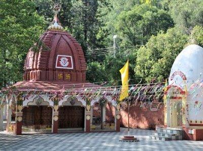 Renuka Temple, Sirmaur,  Himachal Pradesh, Story,  Kahani, History, Information