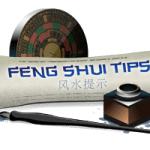 Feng Shui Tips in Hindi: बड़े काम के 15 फेंगशुई टिप्स