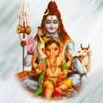 भगवान गणेश से जुडी 6 कहानियां