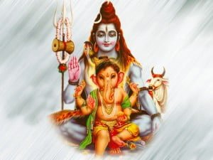 Hindi Stories of Lord Ganesha, Kahani,