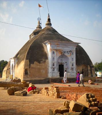 Jagannath Temple, Behta, Kanpur, Hindi, History, Story, Kahani, Itihas, Information, Amazing,