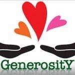 Generosity Quotes In Hindi : उदारता पर अनमोल विचार